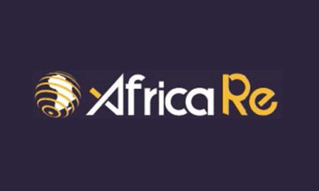 AfricaReLogo-1-450x270