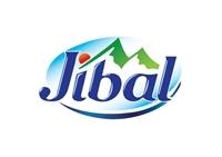 jibal-logo-430AE89B62-seeklogo.com